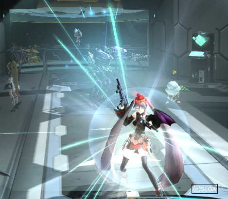 pso20140130_233706_019.png