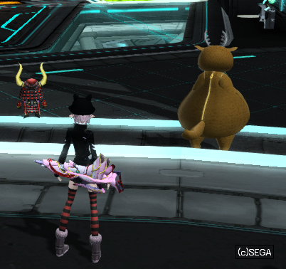 pso20140131_222529_001.png