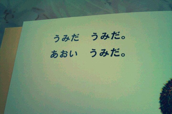 FxCam_1283471016147.jpg