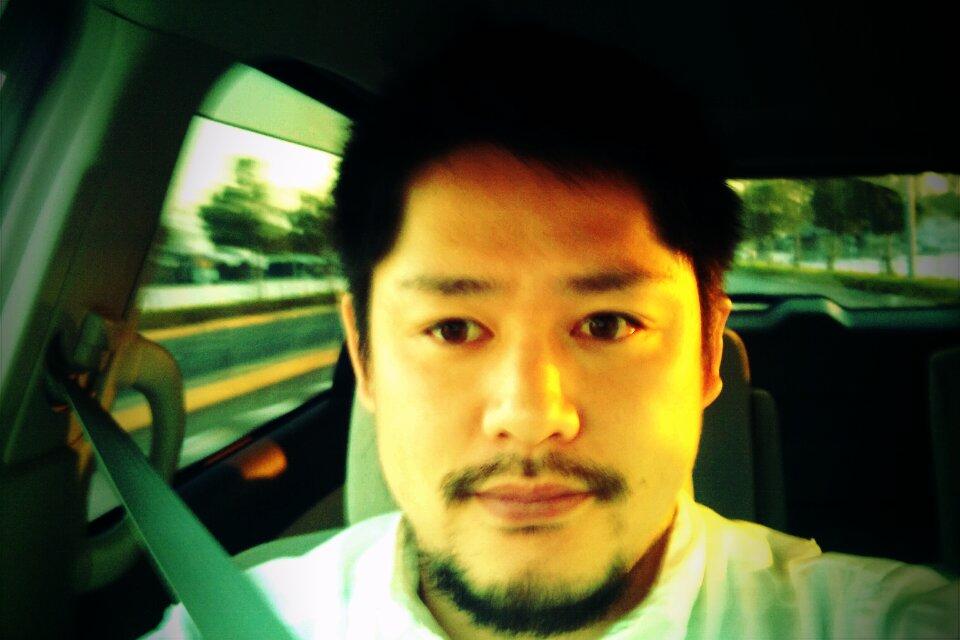 FxCam_1294472795909.jpg