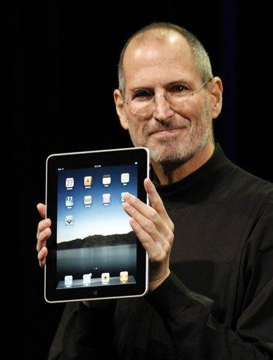 steve-jobs-iPad.jpg