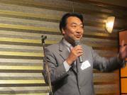 5月18日J-SA支部総会03