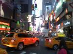 newyork1.jpg