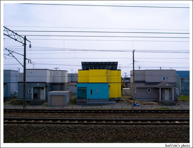 20100506-R0014310.jpg