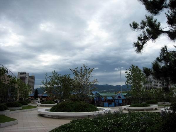 201006083.jpg