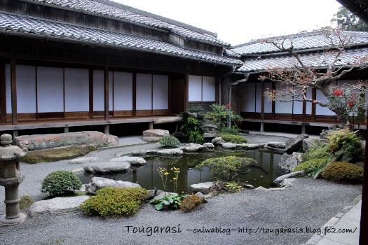 b20140111kagosima6.jpg