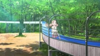 変換 ~ ヤマノススメセカンドシーズン 十七合目.mp4_000313183