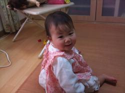iphone_20120304214121.jpg