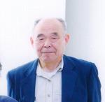 おじいちゃん写真