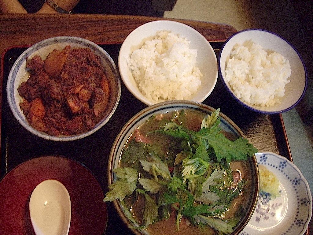 nakachiyagi4.jpg