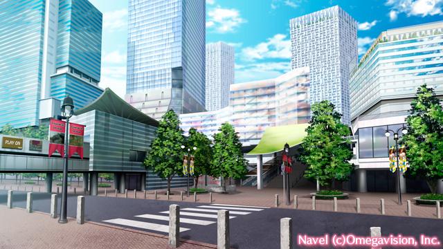 tsukiniyorisou_2nd_stage08.jpg