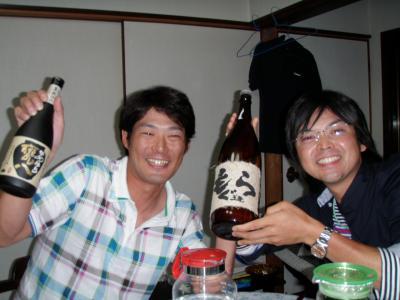 譛井セ倶シ壻シ夊ュー+001_convert_20110925204059