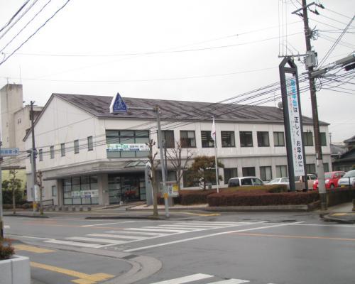 遒コ螳夂筏蜻・001_convert_20120223151239