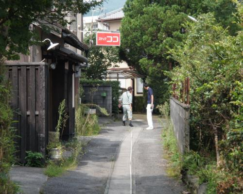 ・抵シ費シ趣シ假シ趣シ難シ先クャ驥・001_convert_20120830201529
