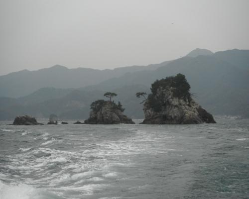 譚セ繝舌お・胆convert_20121111164328
