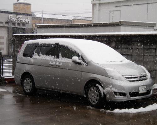 遨埼妛_convert_20121209101859