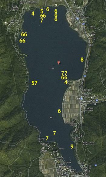 2012map2.jpg