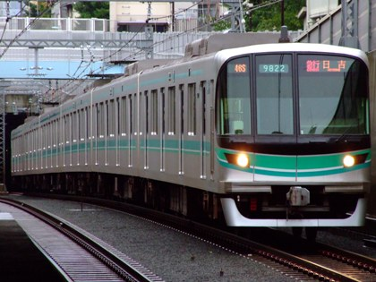 9122F.jpg