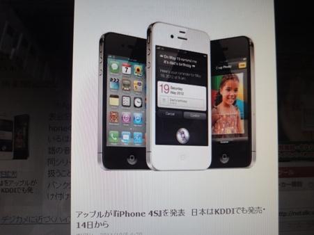 DSC03161.jpg