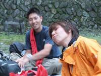 DSCF4976_convert_20120727121358.jpg