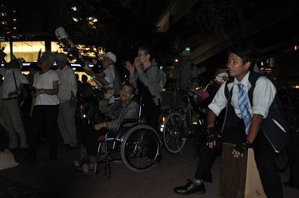 関電前3 20140926