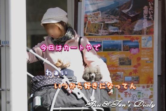 011IMG_5459.jpg
