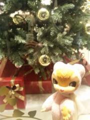 MINIクマクリスマス5