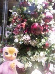 MINIクマクリスマス6