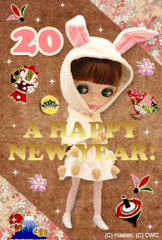 2011_newyear_usagi.jpg