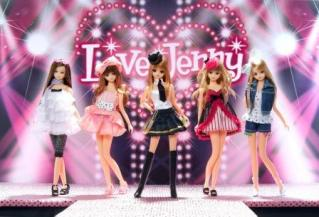 5girls.jpg