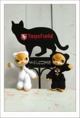 ToysField1.jpg