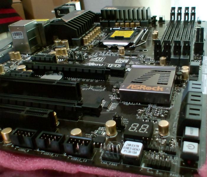 HI3G0052.jpg