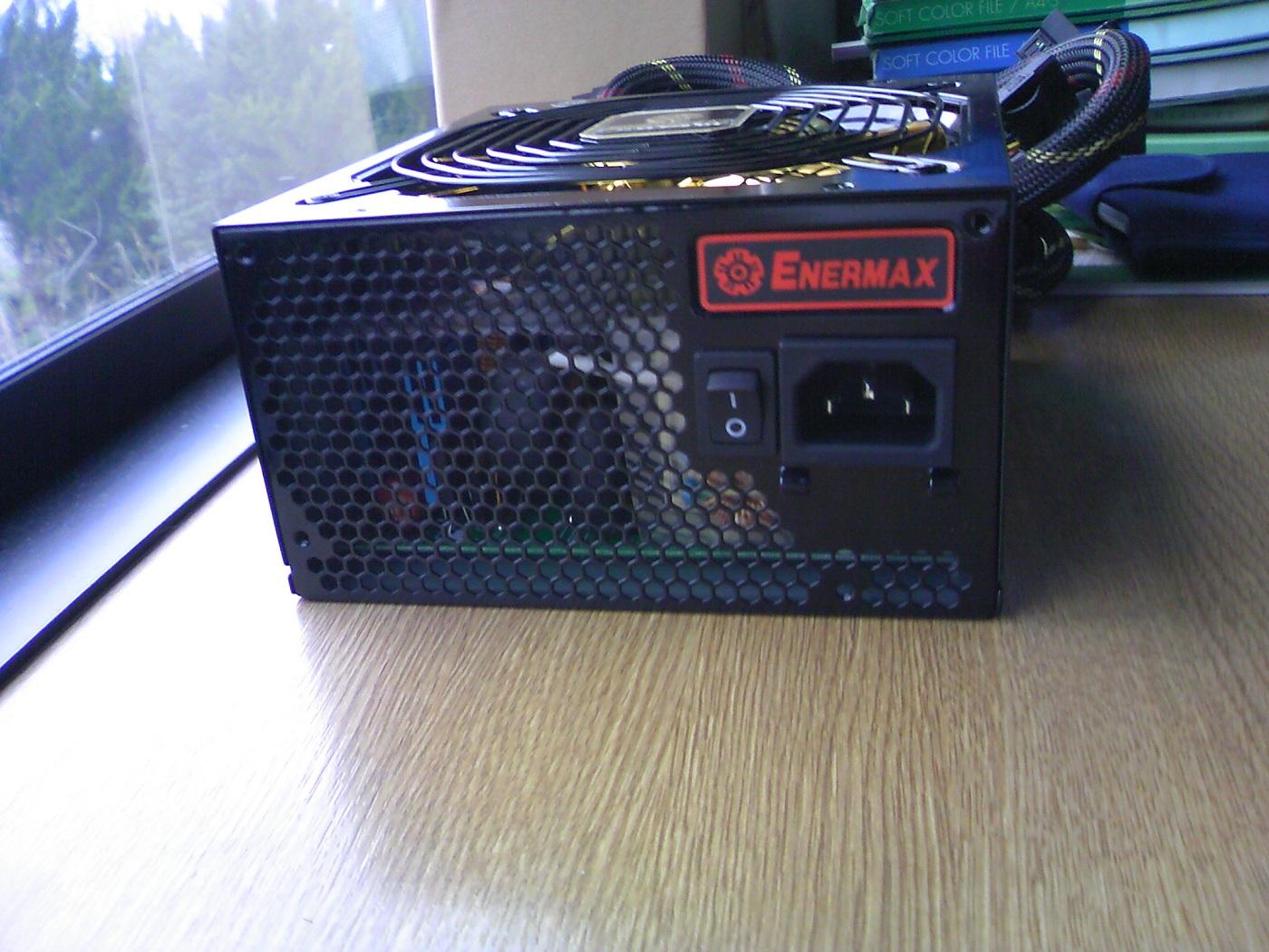MA350033.jpg