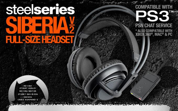 steelseries-siberia-v2-ps3.jpg