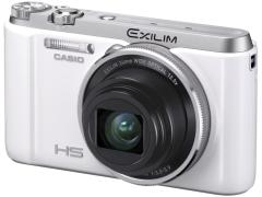 EX-ZR1000.jpg