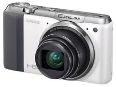 EX-ZR700.jpg