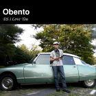 Obento_b.jpg