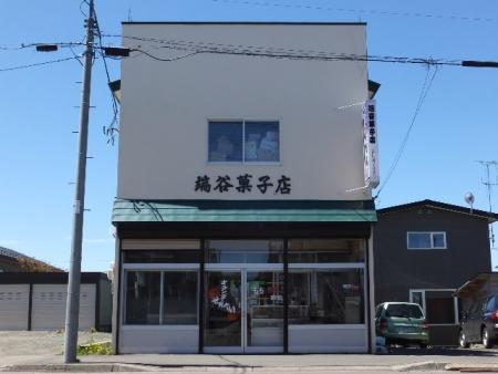 2014_0601(260).jpg