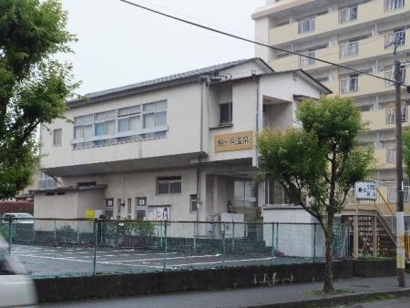 2014_0627(008).jpg