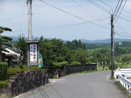 2014_0629(072).jpg