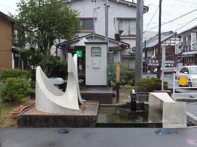 2014_0810(084).jpg
