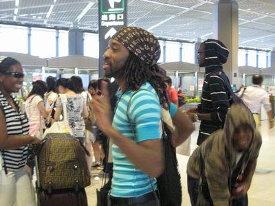 JR_Airport.jpg