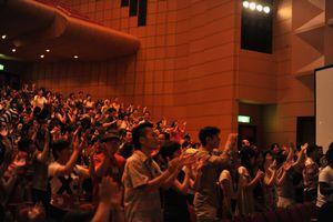 NOGJF3_audience.jpg
