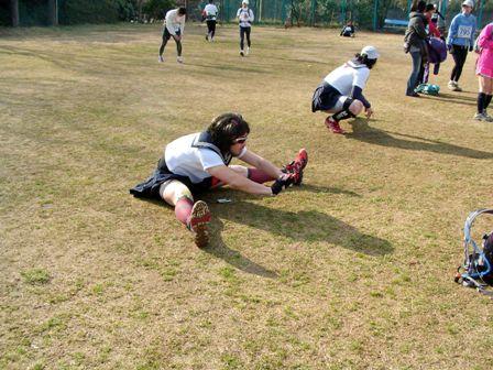 20100221鎌倉AT44