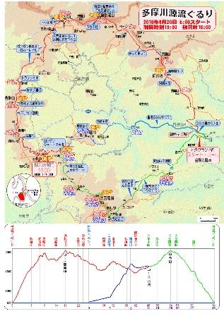 genguru-map.jpg