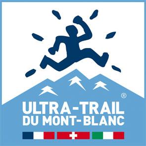 logo_couleur_2008_light.jpg