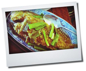小隠私廚6