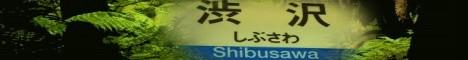 shibusawa-banner.jpg