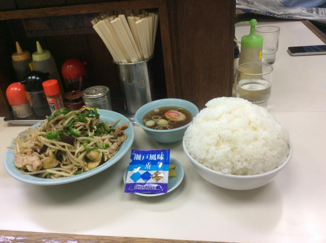 暁(料理)