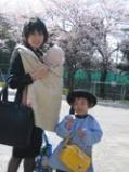遼幼稚園♪